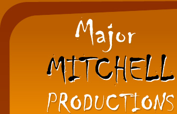 Major Mitchell Productions: Motivational Talks Perth WA, Keynote Addresses Perth, Western Australia Classroom Demonstrations Teacher Workshops